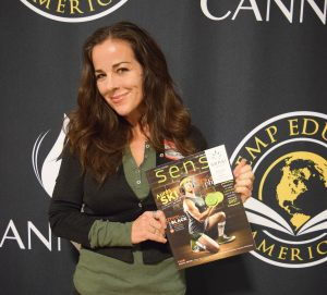 Cannabis Boss Babes: A Women Empowerment Movement in the Hemp and Marijuana Market