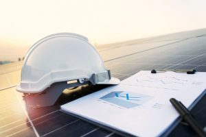 An Overview of the Solar Market