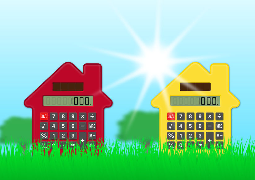 Investment Tax Credits: An Advantageous Incentive in Energy Conservation