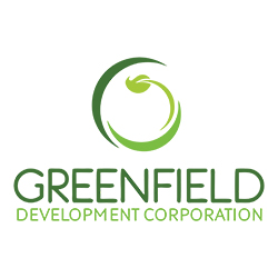 greenfield-markets