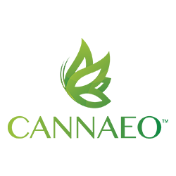 cannaeo_brands_logo_cannaeo_greenfield_markets