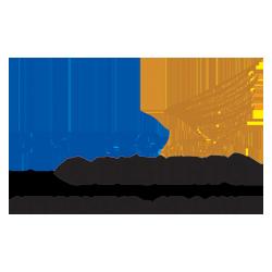 desierto_law_logo
