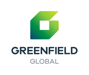 greenfield_global_greenfield_markets