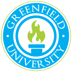 greenfield-university-emblem-logo-250x250