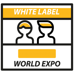 white-label-world-expo-greenfield-markets